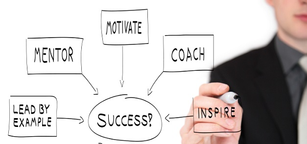 How to coach your staff