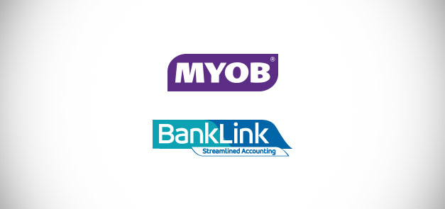 MYOB and BankLink unite to define a new era in cloud accounting