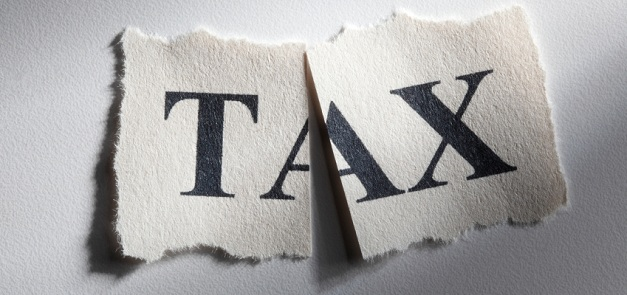 Strategies to pay less tax
