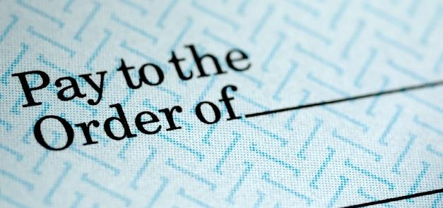 Payroll tax Australia