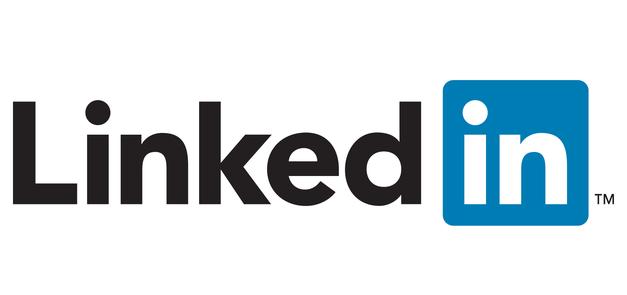 LinkedIn recruitment