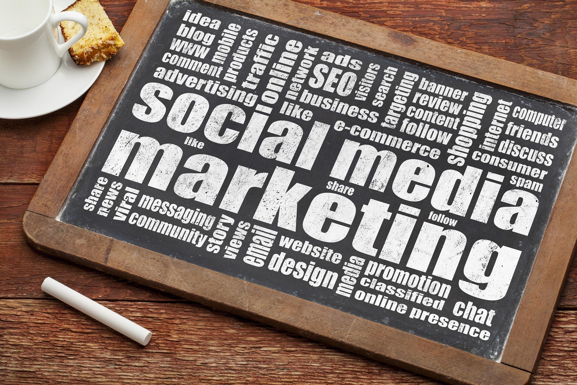 principles of sales and marketing pdf