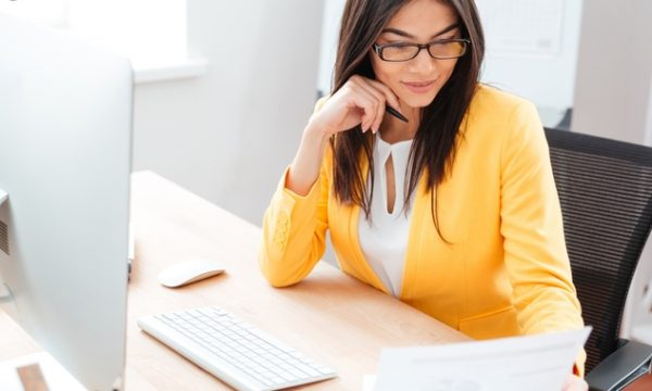 What you need to know about BAS and bookkeepers