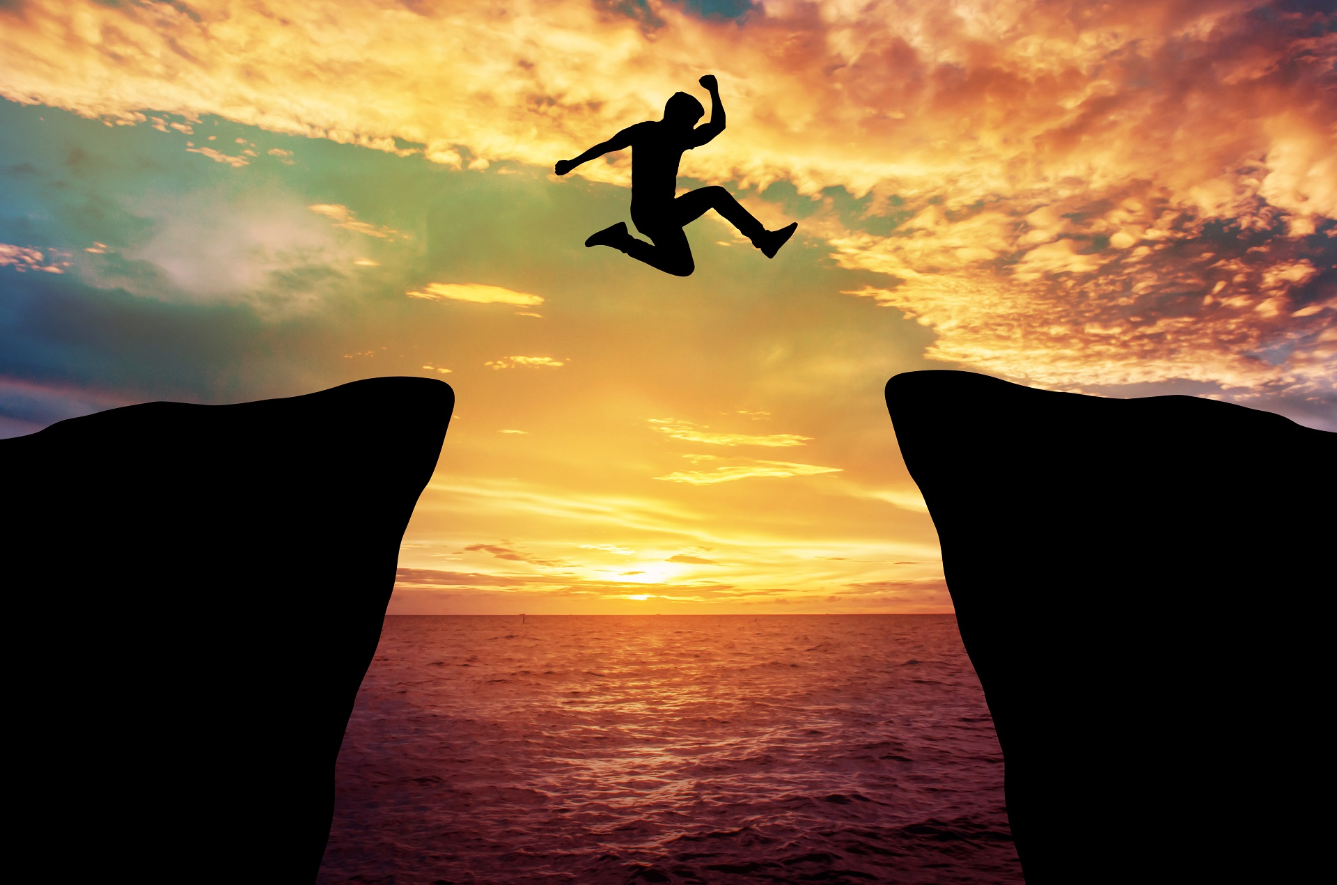Thinking of taking the leap into business?