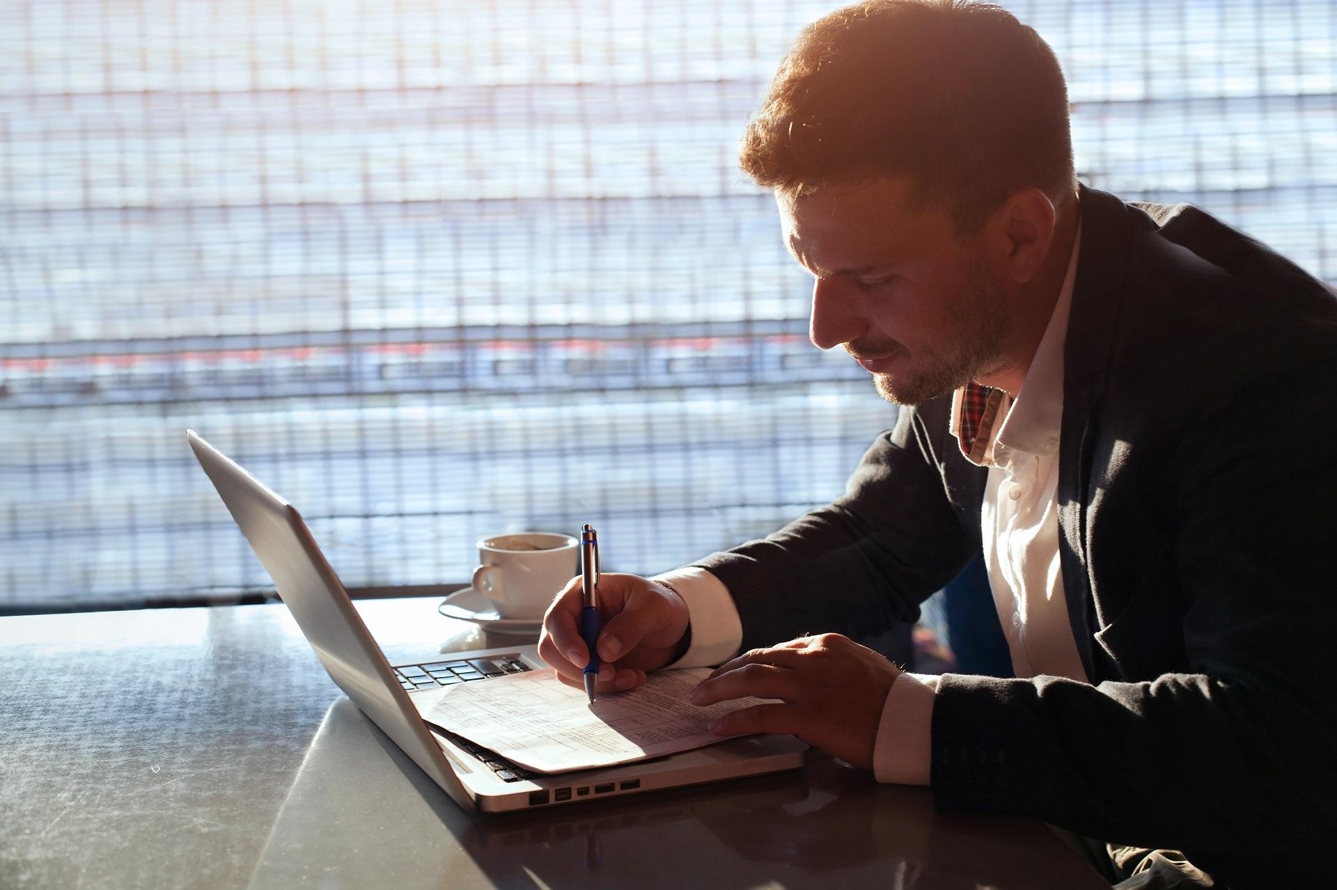 business owner SME superannuation