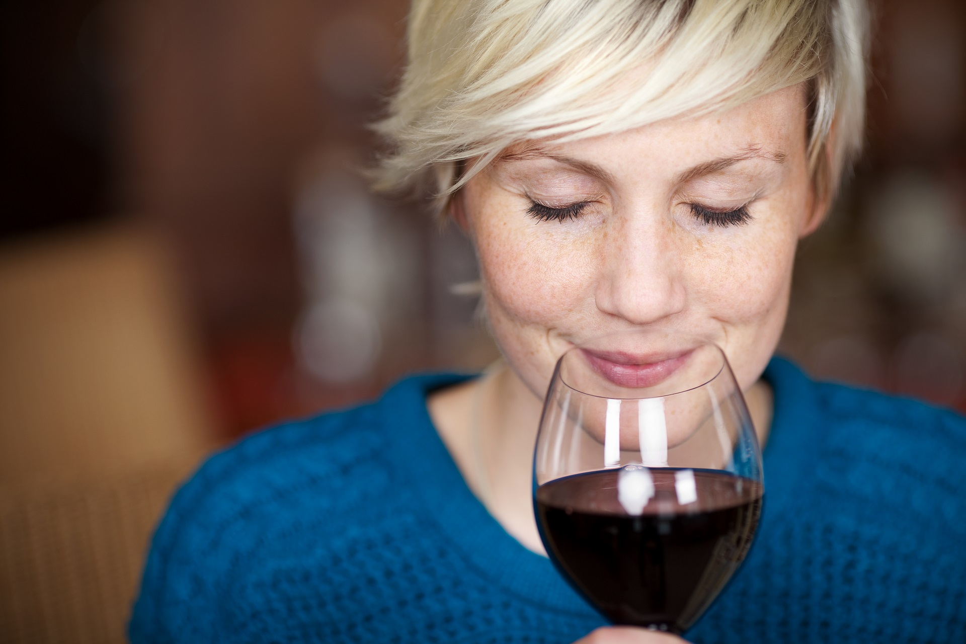 Tax update: Wine Equalisation Tax rebate review