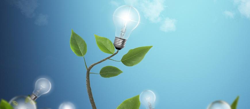 Superannuation and startups: funding Australian innovation