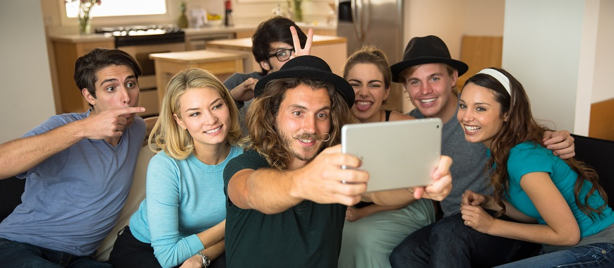 5 ways you can attract and retain millennials