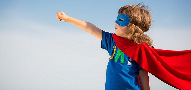 How to become an accounting hero