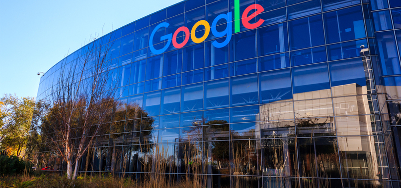 What did Google just tell us about the future of work?