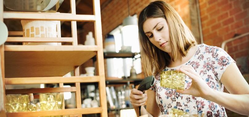 Six ways to do EOFY stocktake without losing your mind
