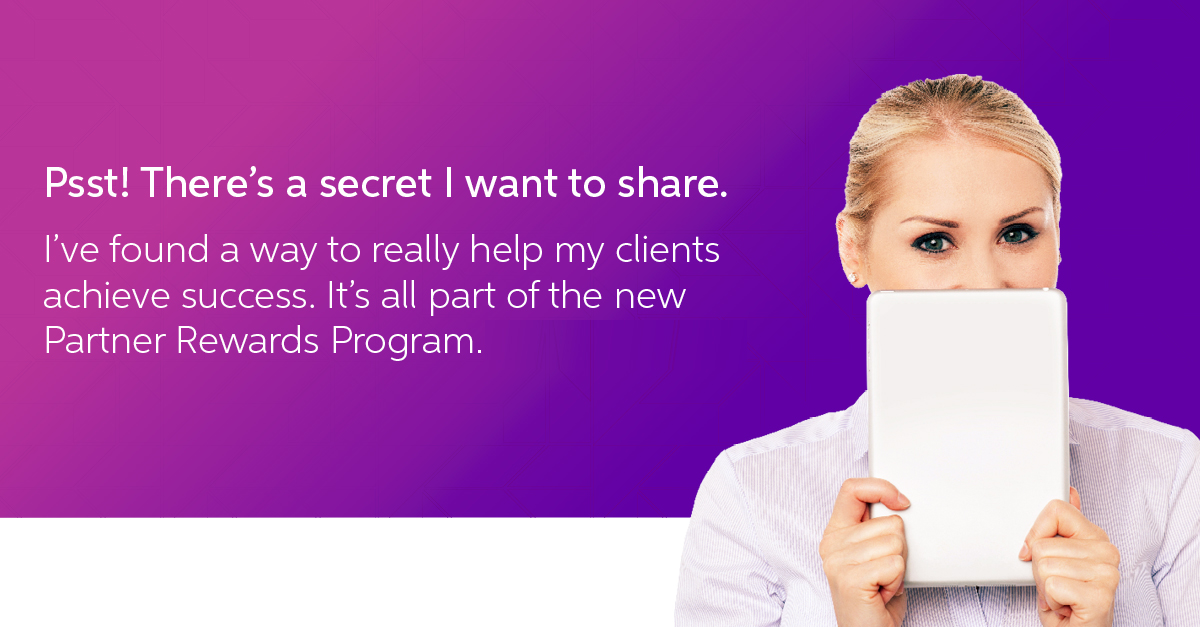 What you need to know about the new MYOB Partner Program