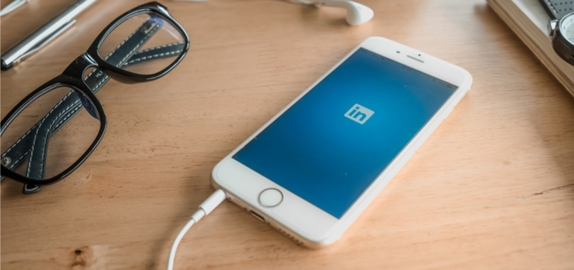 How to use LinkedIn to turbo-charge your marketing for free
