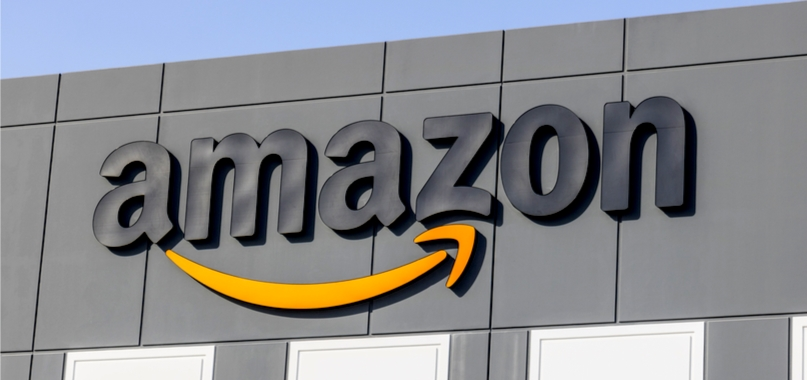 Why Amazon's arrival is great for Aussie small business owners – and why it isn't