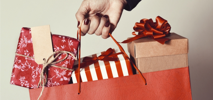 5 commonsense retail tips for a successful Christmas sales period