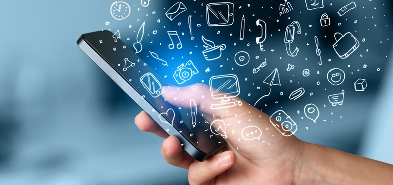 When an app might be good for your business