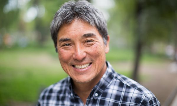 The 10 mistakes entrepreneurs make – Guy Kawasaki