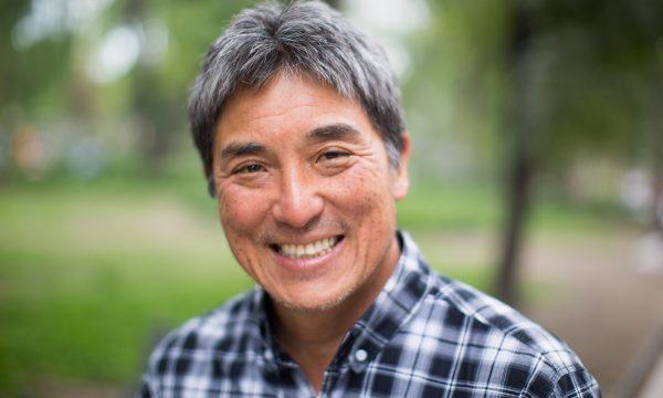 The 10 mistakes entrepreneurs make – Guy Kawasaki