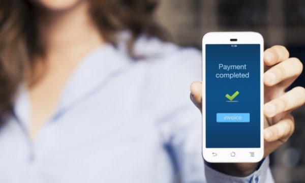 Your guide to new payment technology