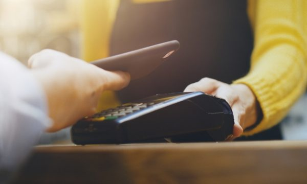 Consumers are driving change in payments