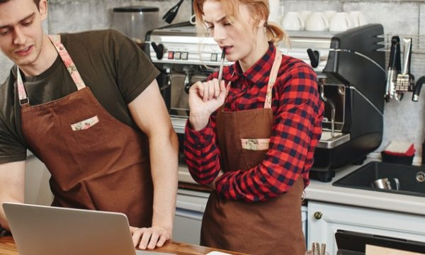 Finding staff for your growing business