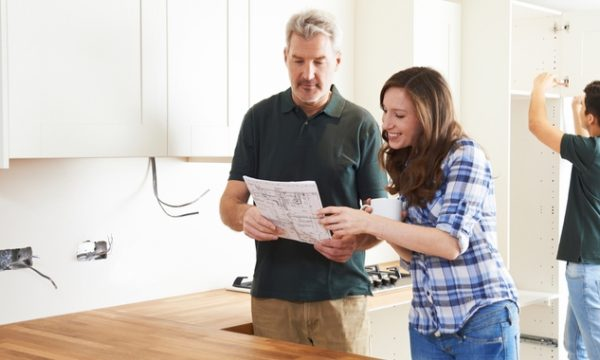 5 ways for tradies to be paid faster