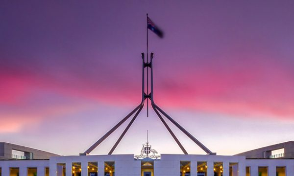 EXPLAINED: Federal Budget 2018 and what it means for your business