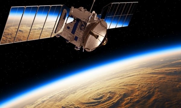 IoT in Space with commercial satellites