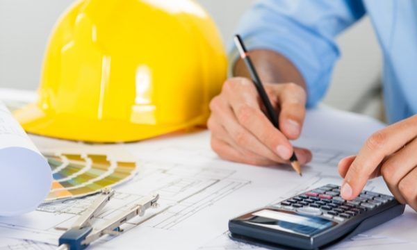 9 things tradies should do for EOFY