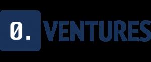Zero Point Ventures