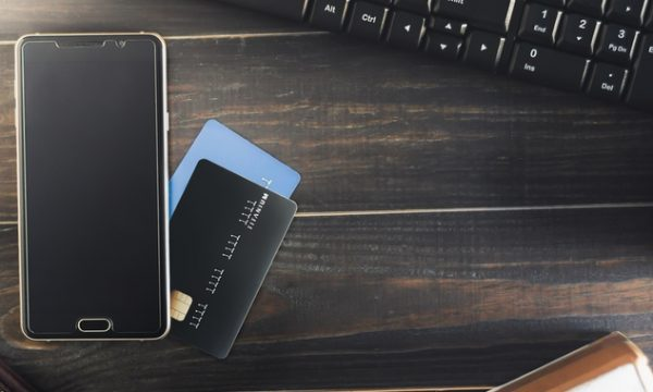 Protecting your business against fraudulent card transactions