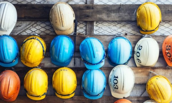 Tax time: 4 claims that catch out tradies