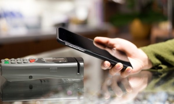 Why going cashless isn't just about tech, but consumer attitudes