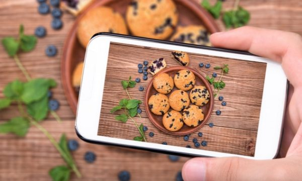 How to hop on food trends before they happen