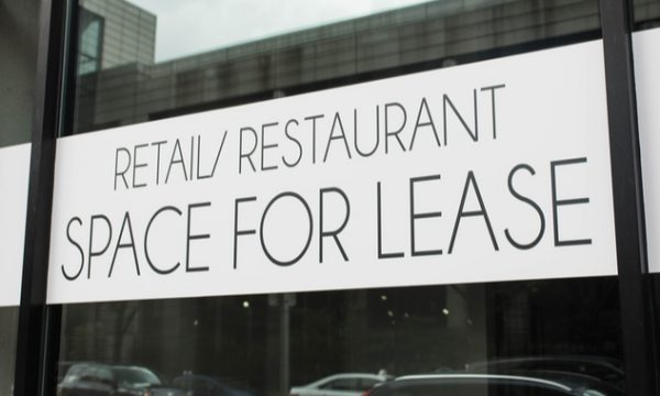 The keys to negotiating a great retail lease