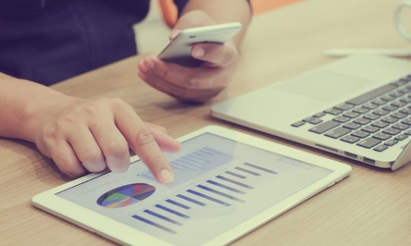 3 basic metrics you need to understand to grow your business