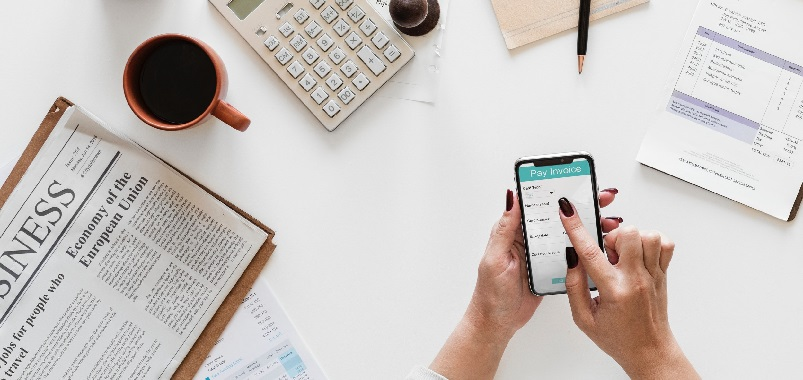 Why payment solutions advisory is critical to The Connected Practice