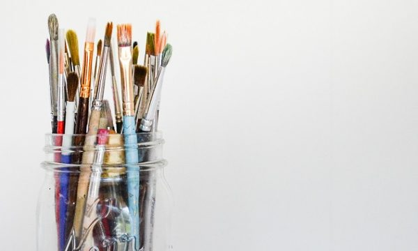 3 ways to foster creativity in your team