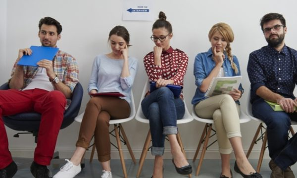 7 questions to ask your first hire