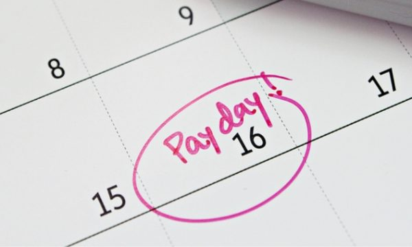 3 steps to choosing the right corporate payroll solution for your needs
