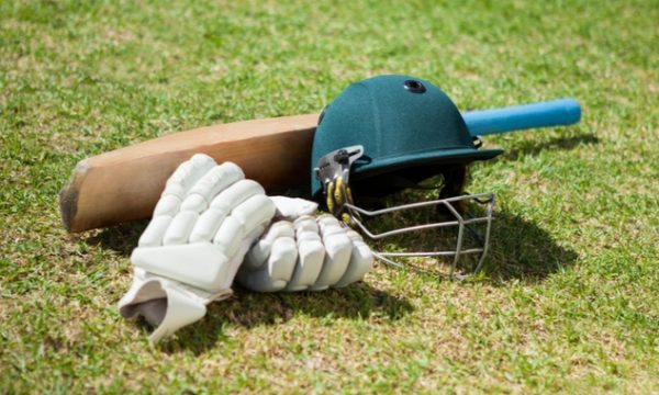 It's just not cricket: when company culture turns toxic