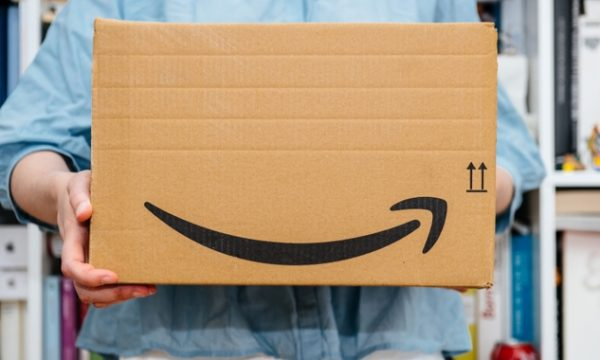 Year one of Amazon Australia: what's changed in retail?