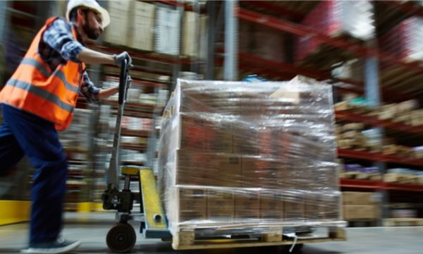 5 wholesale distribution hacks for increased delivery responsiveness