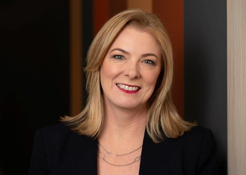 Paula Adamson