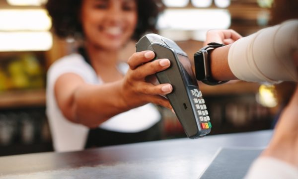 Shifting payments and the impact on Australian businesses.
