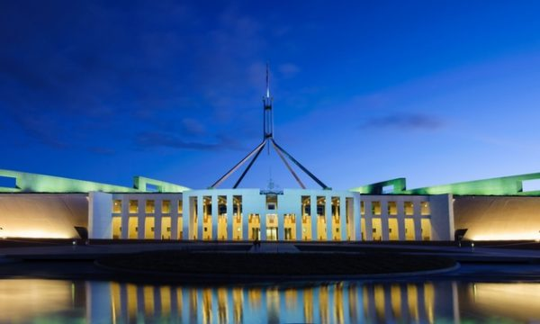 The road to Federal Budget 2019: A retrospective