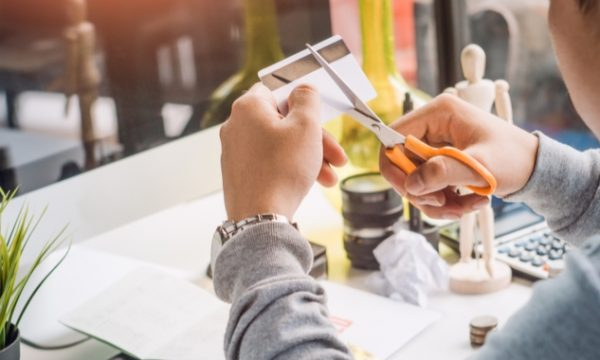 Six smart ways to cut costs in small business