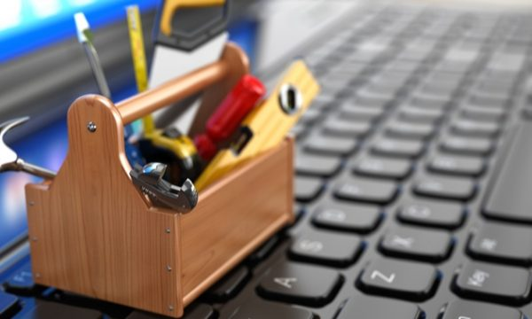 EOFY: A tradies' toolbox of tax tips and tech
