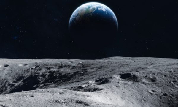 Moonshot: 3 takeaways for startups from Israel's attempted lunar landing