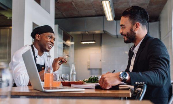 Streamlining hospitality tech – Kounta Q&A